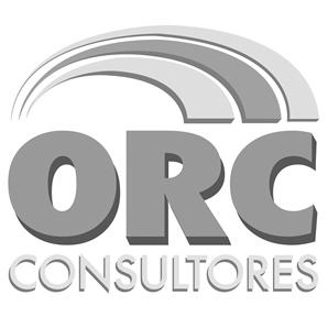 ORC Consultores